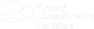 fundacio educacio i familia